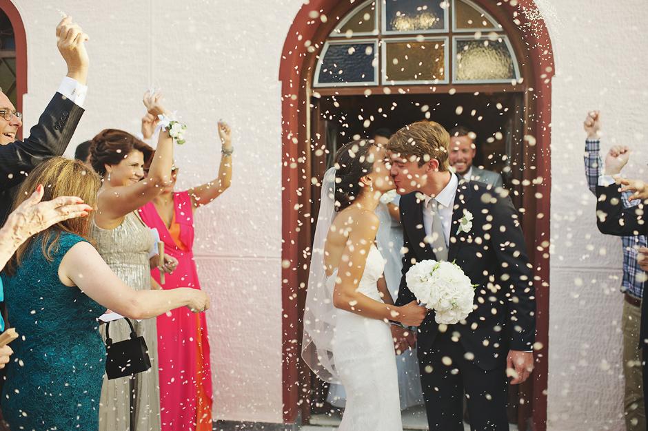 wedding-in-athens-island-photos036