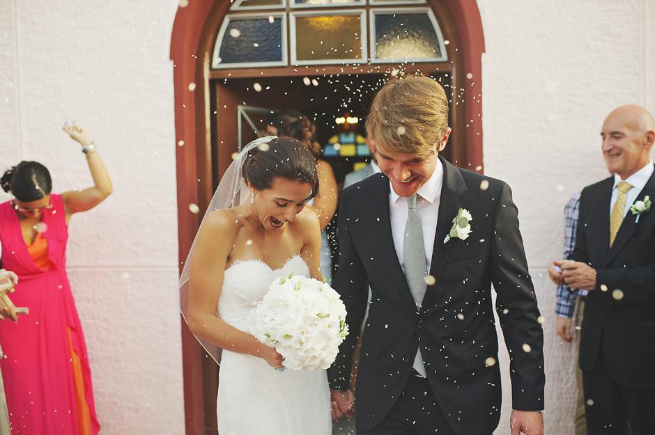 wedding-in-athens-island-photos037