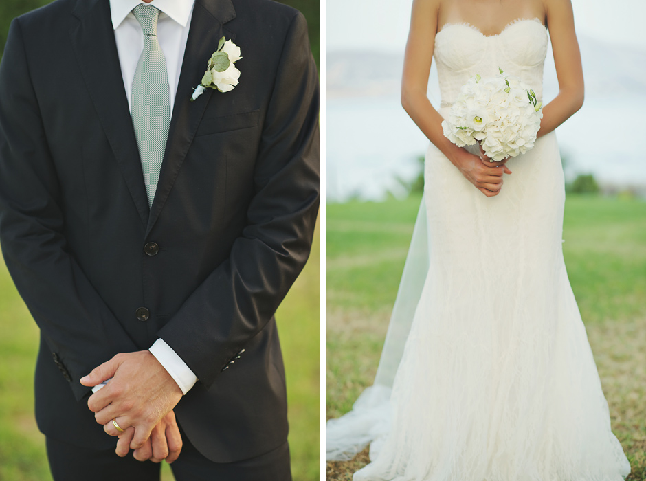 wedding-in-athens-island-photos038