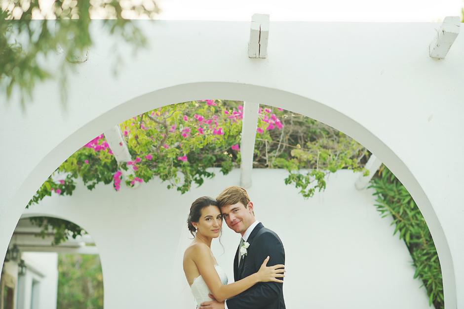 wedding-in-athens-island-photos040