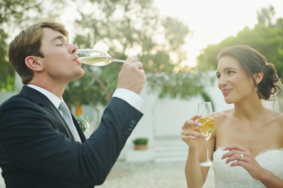 wedding-in-athens-island-photos042