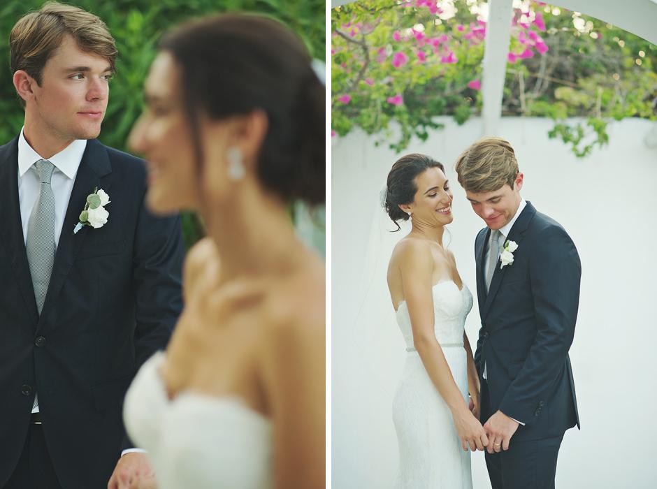 wedding-in-athens-island-photos043