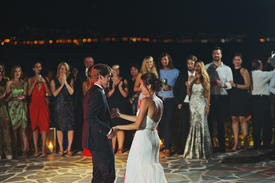 wedding-in-athens-island-photos044