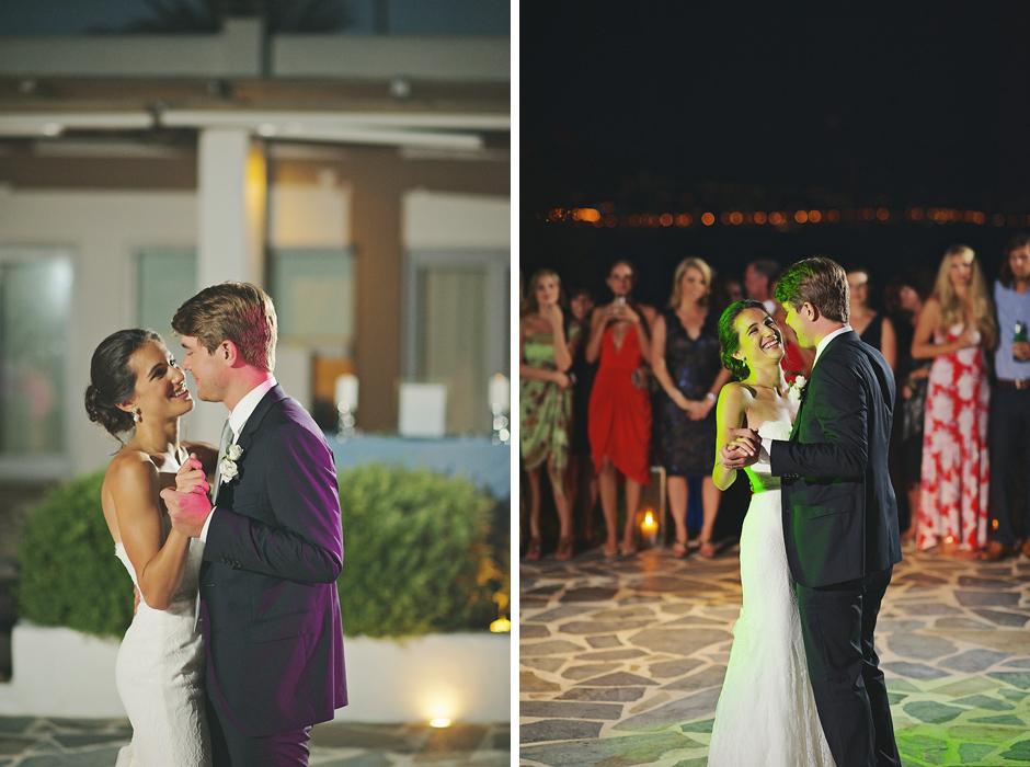 wedding-in-athens-island-photos045
