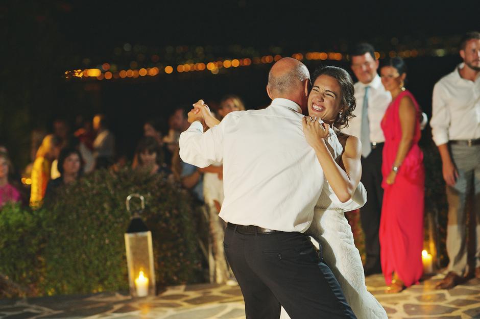 wedding-in-athens-island-photos047