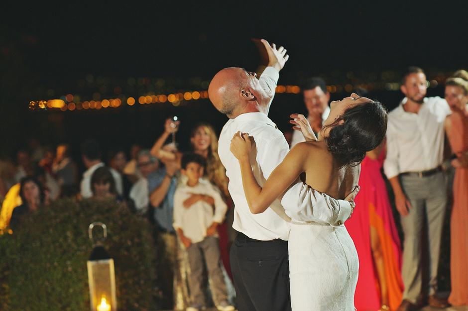 wedding-in-athens-island-photos048
