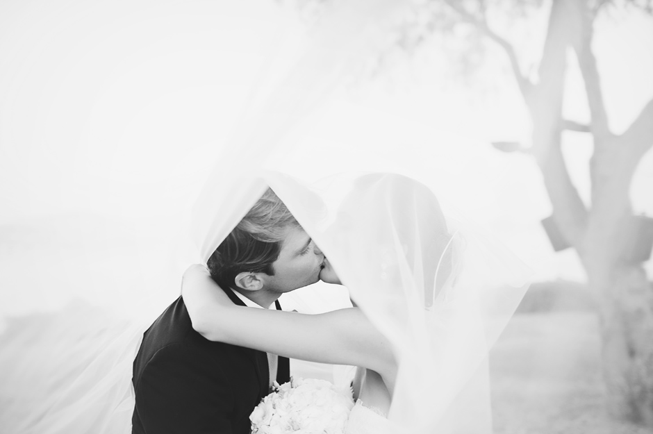 wedding-in-athens-island-photos050