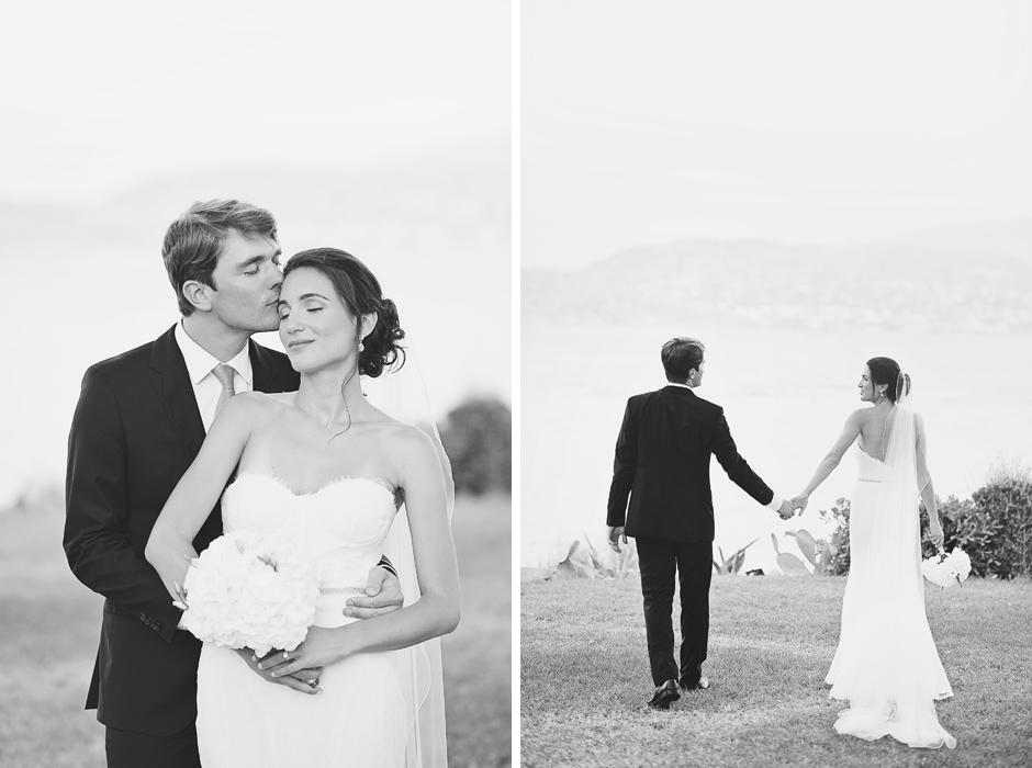 wedding-in-athens-island-photos051