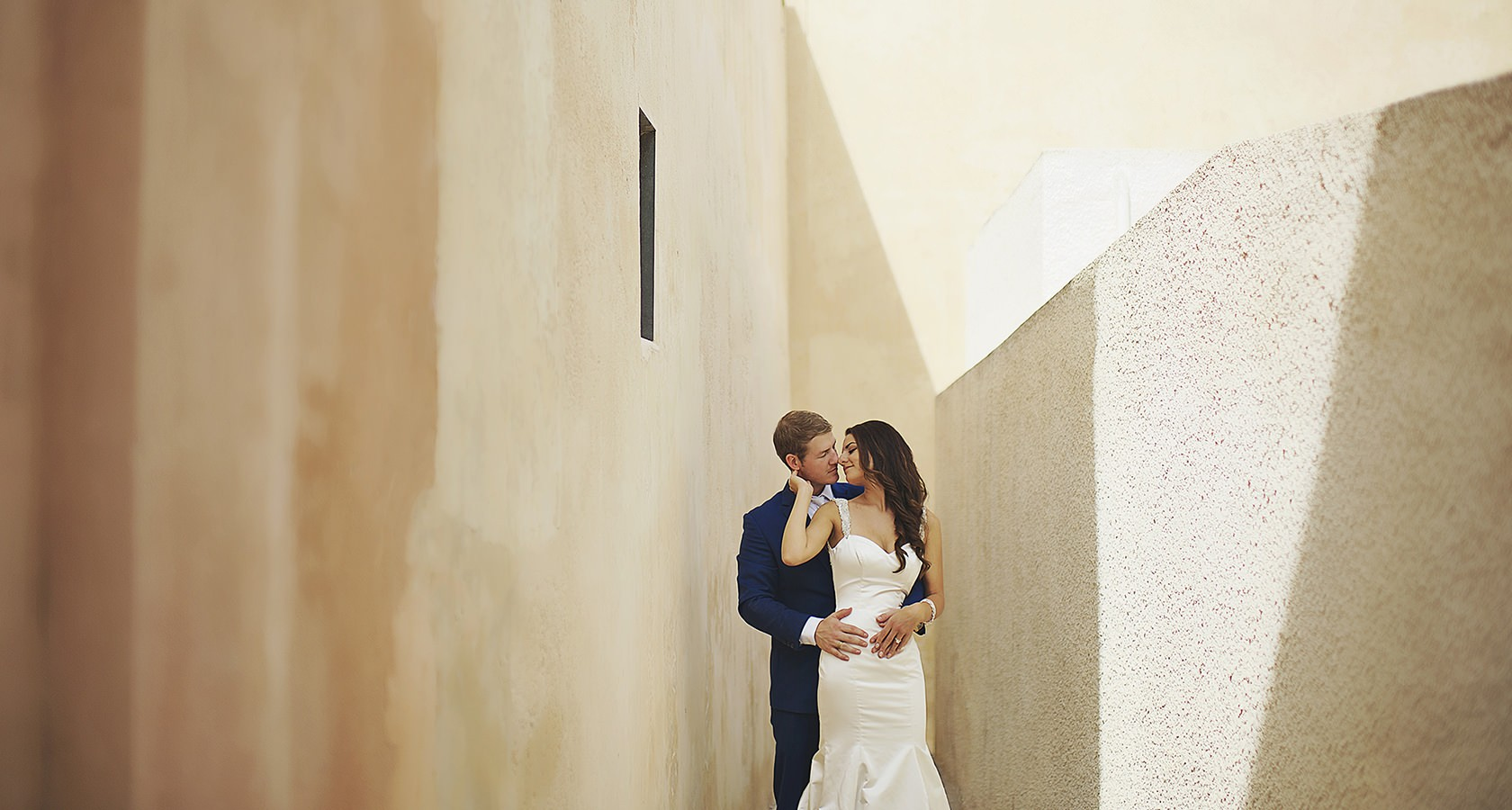 wedding photographer oia santorini