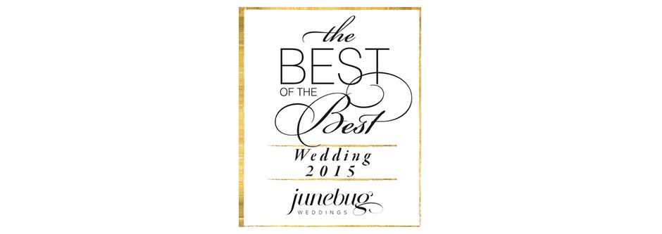 wedding photography award, Greece