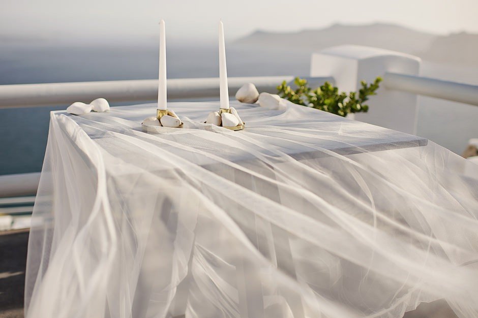 best wedding photos in santorini 17