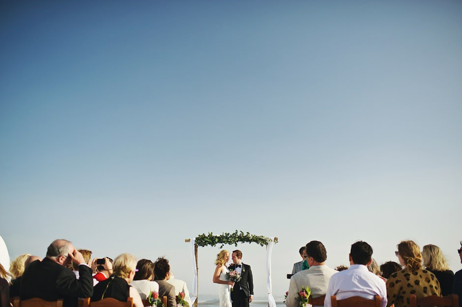 best wedding photos in santorini 20