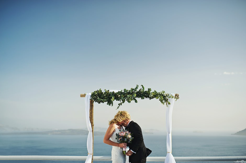 best wedding photos in santorini 21