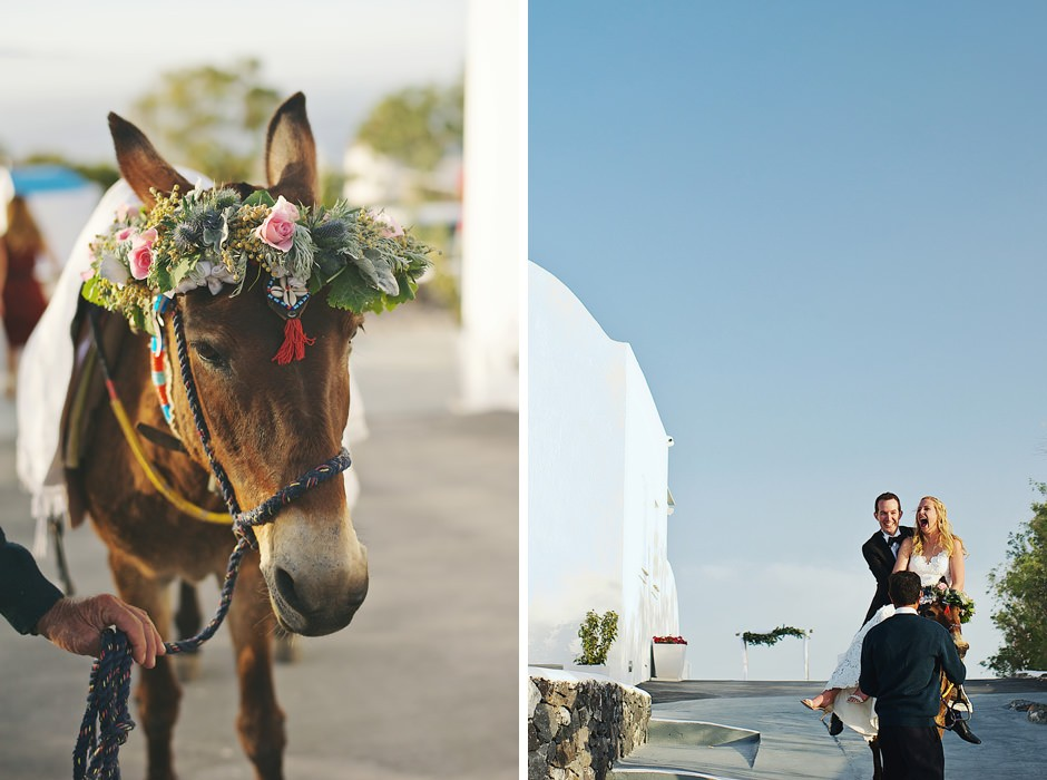 best wedding photos in santorini 27