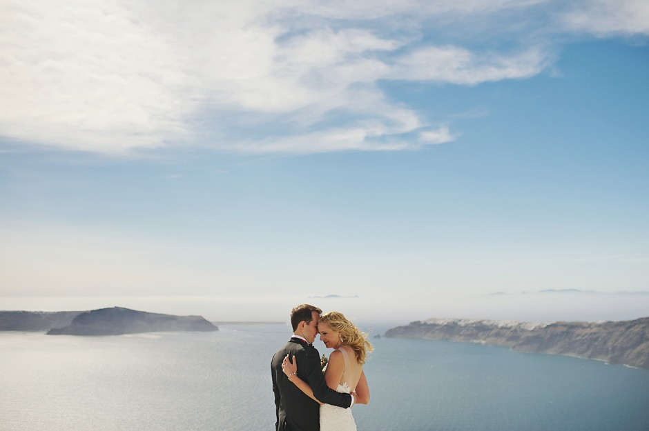 best wedding photos in santorini 35