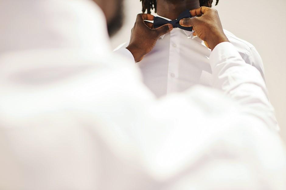 ghana traditional wedding songs