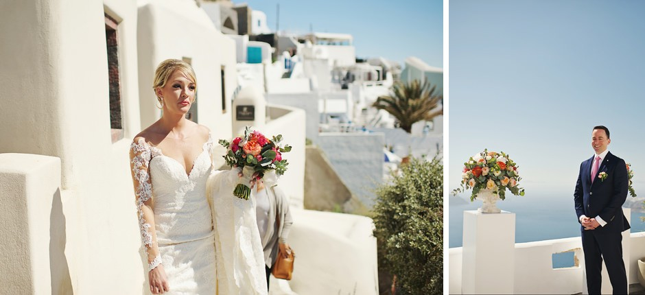 elopement in santorini oia photos 013