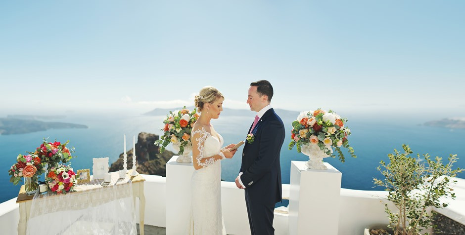elopement in santorini oia photos 022