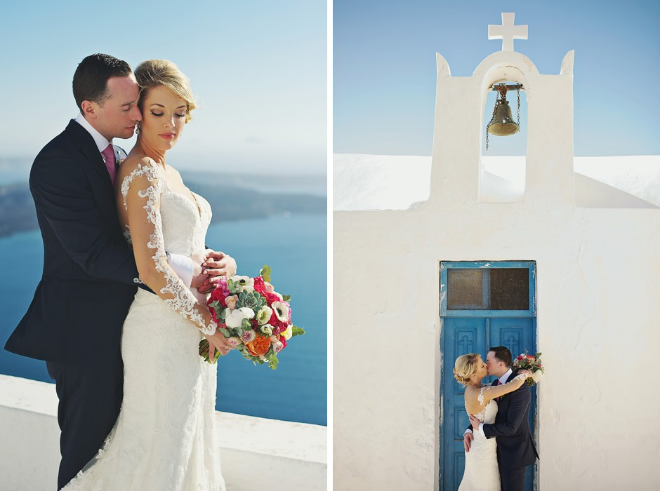 elopement in santorini oia photos 031