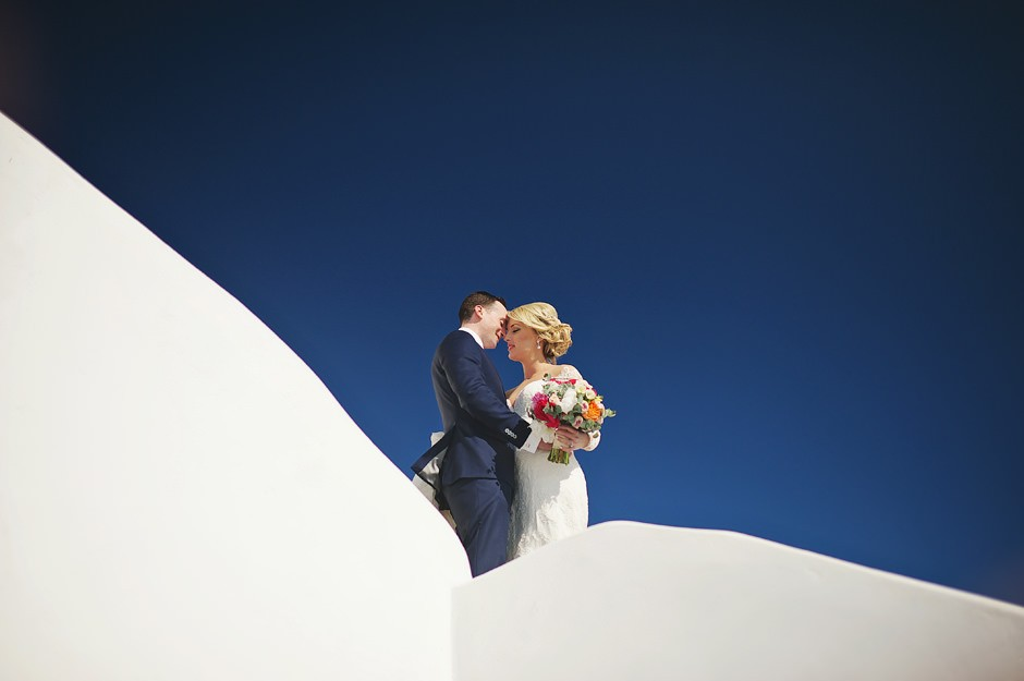 elopement in santorini oia photos 032