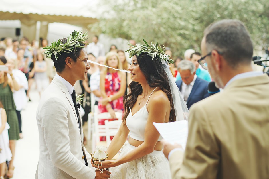 boho wedding photos 41