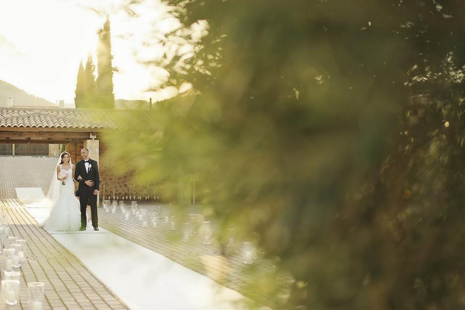 Nadia Amp Karim Wedding In Athens Greece Mykonos