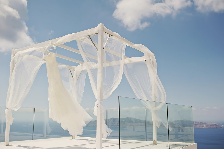 jewish wedding at rocabella santorini 16