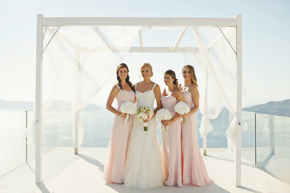 jewish wedding at rocabella santorini 25