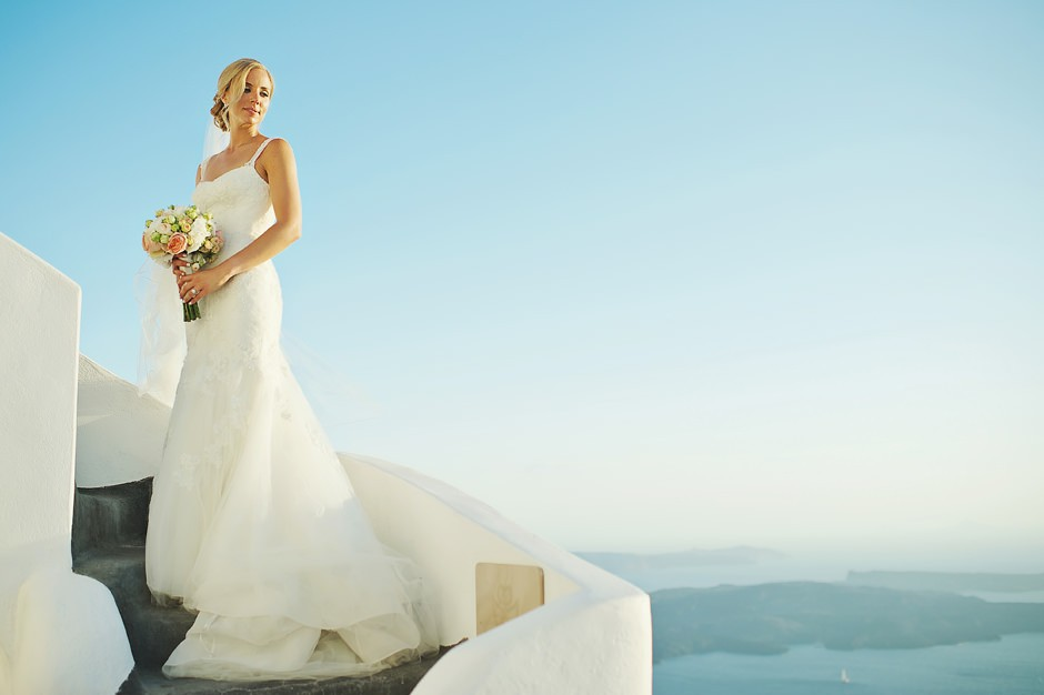jewish wedding at rocabella santorini 28