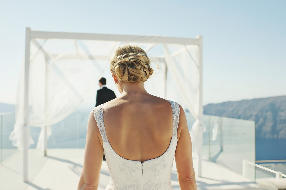 jewish wedding at rocabella santorini 30