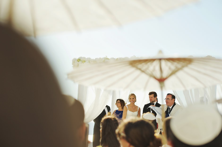 jewish wedding at rocabella santorini 41