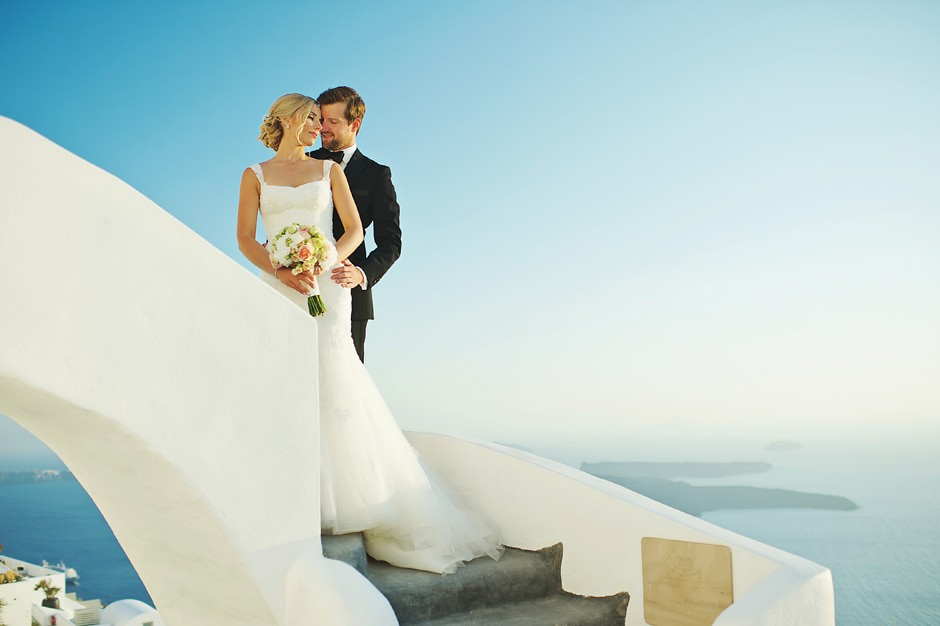jewish wedding at rocabella santorini 50
