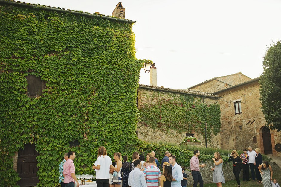 wedding-in-borgo-di-castelvecchio-08