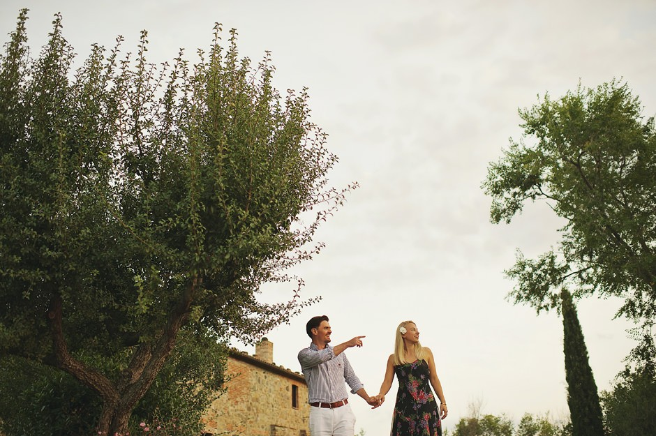 wedding-in-borgo-di-castelvecchio-14