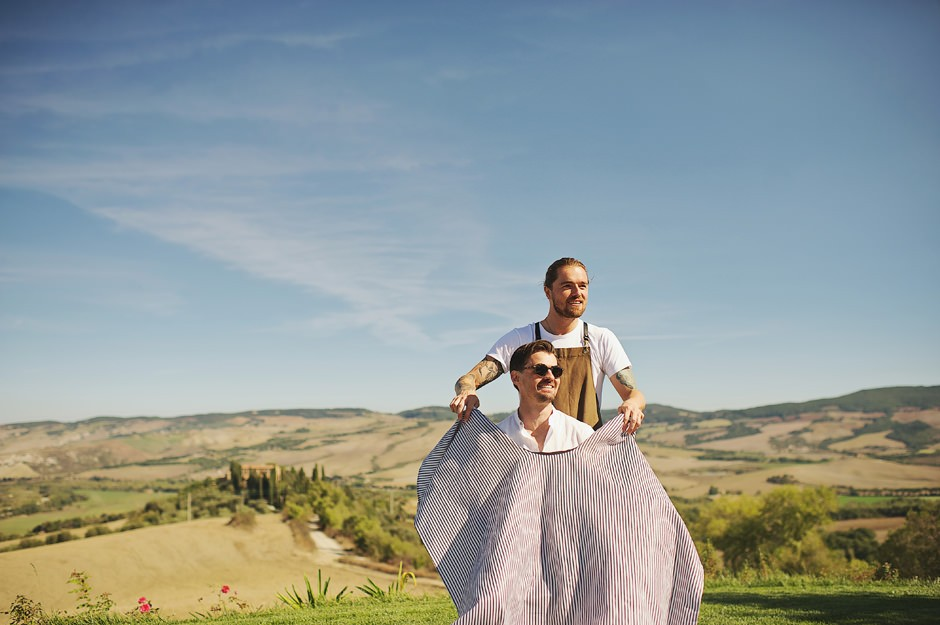 wedding-in-borgo-di-castelvecchio-25