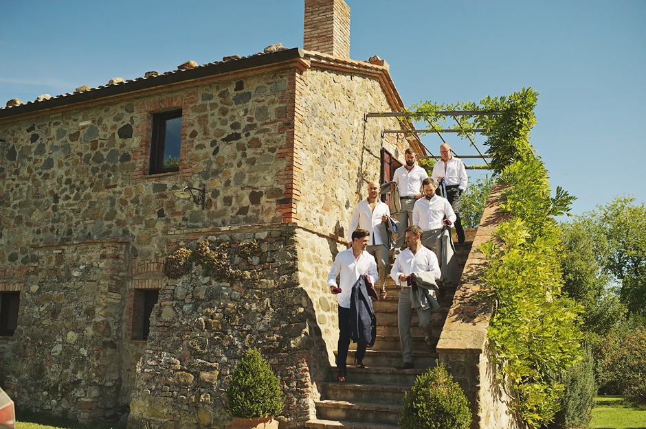 wedding-in-borgo-di-castelvecchio-32