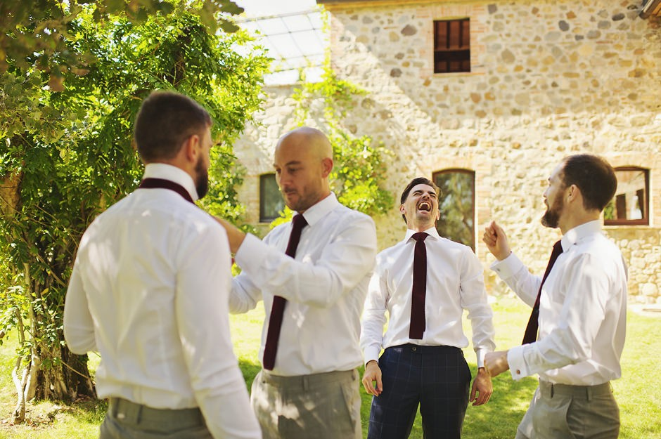 wedding-in-borgo-di-castelvecchio-35