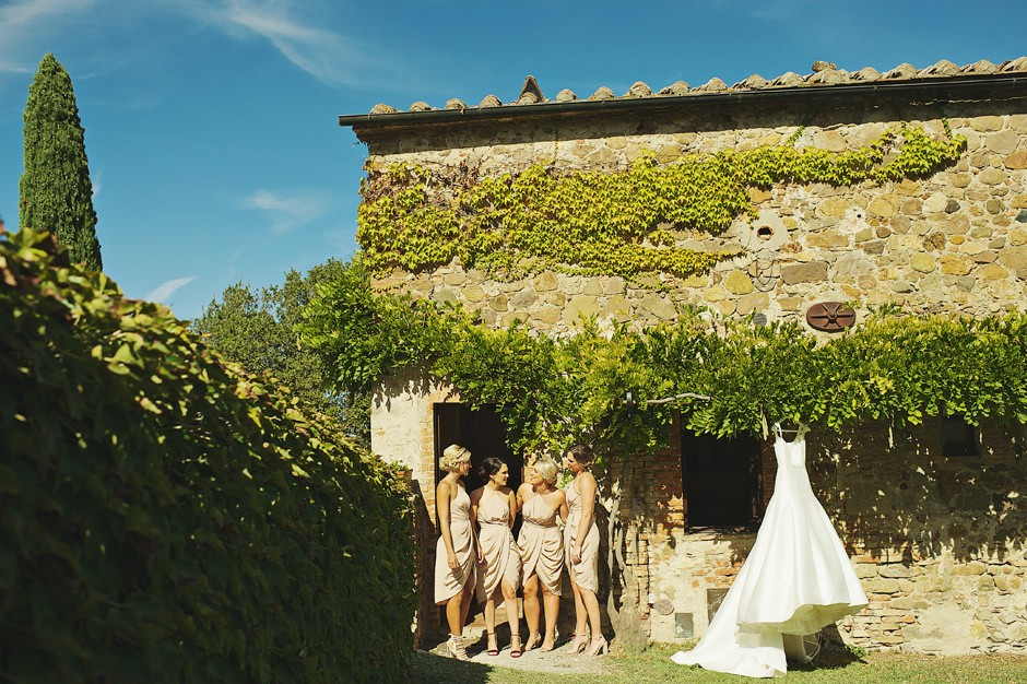 wedding-in-borgo-di-castelvecchio-41
