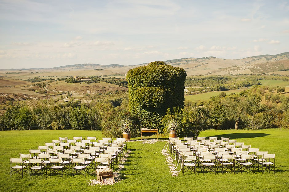 wedding-in-borgo-di-castelvecchio-52