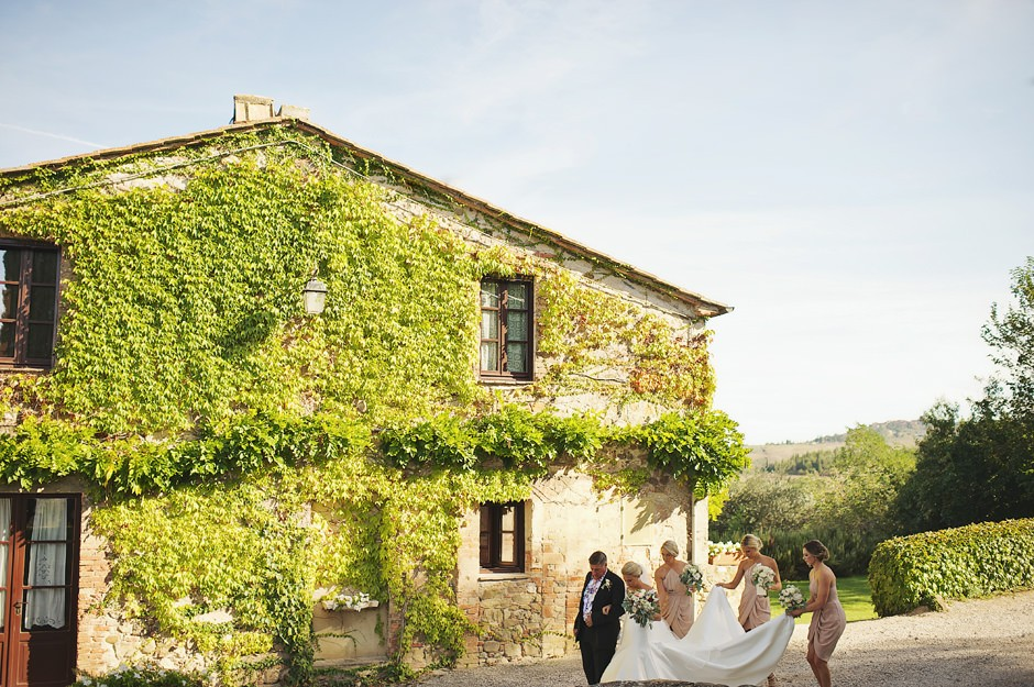 wedding-in-borgo-di-castelvecchio-56