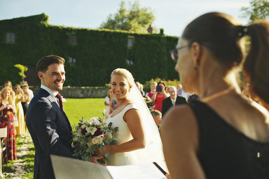 wedding-in-borgo-di-castelvecchio-61