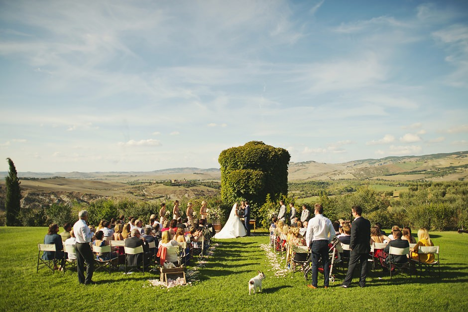 wedding-in-borgo-di-castelvecchio-62