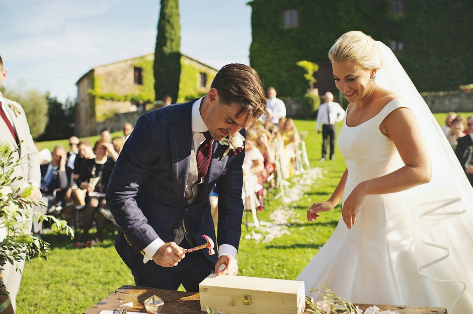 wedding-in-borgo-di-castelvecchio-66