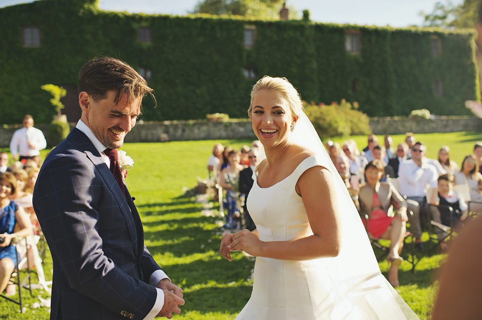 wedding-in-borgo-di-castelvecchio-67