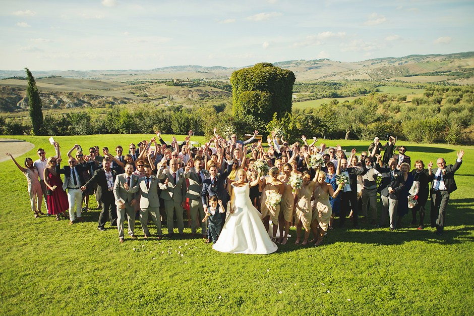 wedding-in-borgo-di-castelvecchio-72