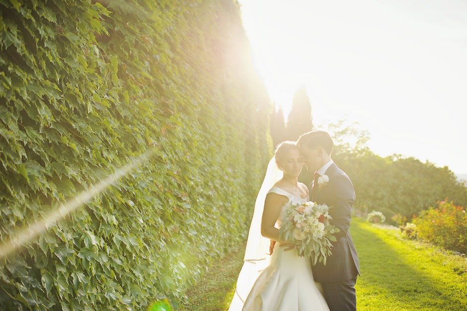 wedding-in-borgo-di-castelvecchio-75