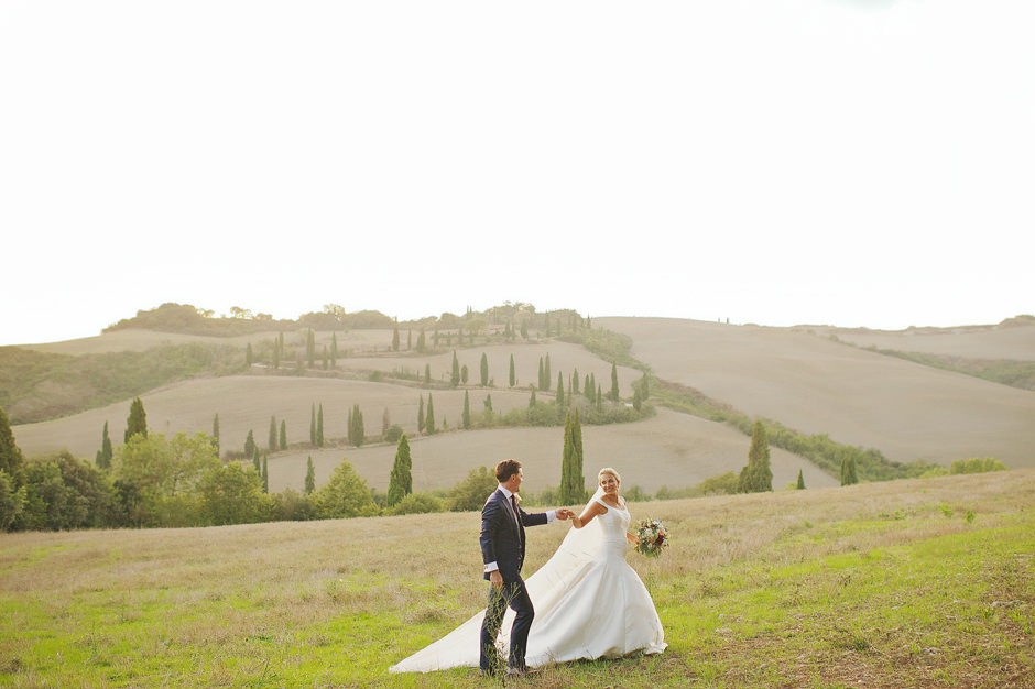 wedding-in-borgo-di-castelvecchio-78