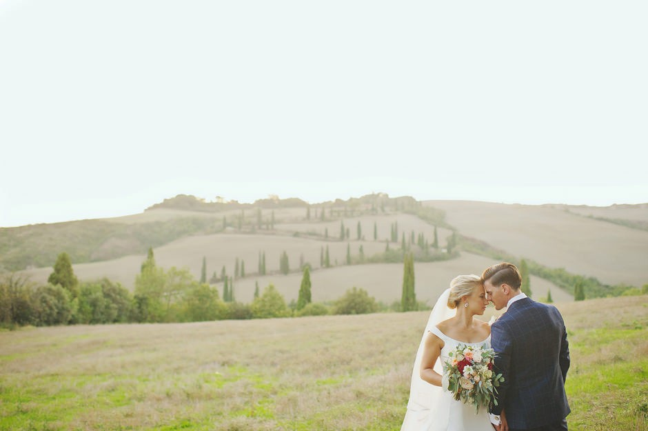 wedding-in-borgo-di-castelvecchio-80