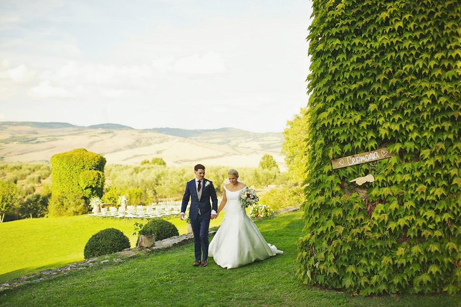 wedding-in-borgo-di-castelvecchio-82