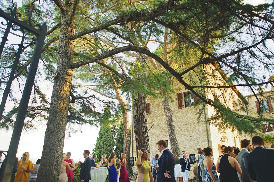 wedding-in-borgo-di-castelvecchio-83